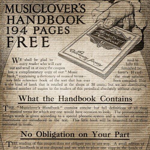 CAJ.SCR.MUSIC PAP. 22.jpg