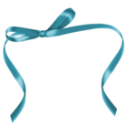 SD DM RIBBON 2.png