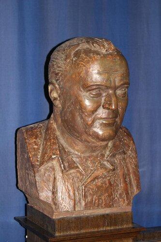 Королёв Сергей Павлович (1907-1966)