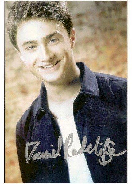 Дэниэл Рэдклиф (Daniel Radcliffe).jpg