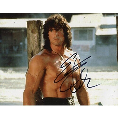 Сильвестр Сталлоне (Sylvester Stallone).jpg