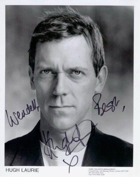 Хью Лори (Hugh Laurie).jpg