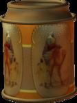 R11 - Egypt Wonder - 0019.png