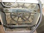 Мелкий ремонт стиральной машины - от 500 руб., Капитальный (полная разборка, замена подшипников.