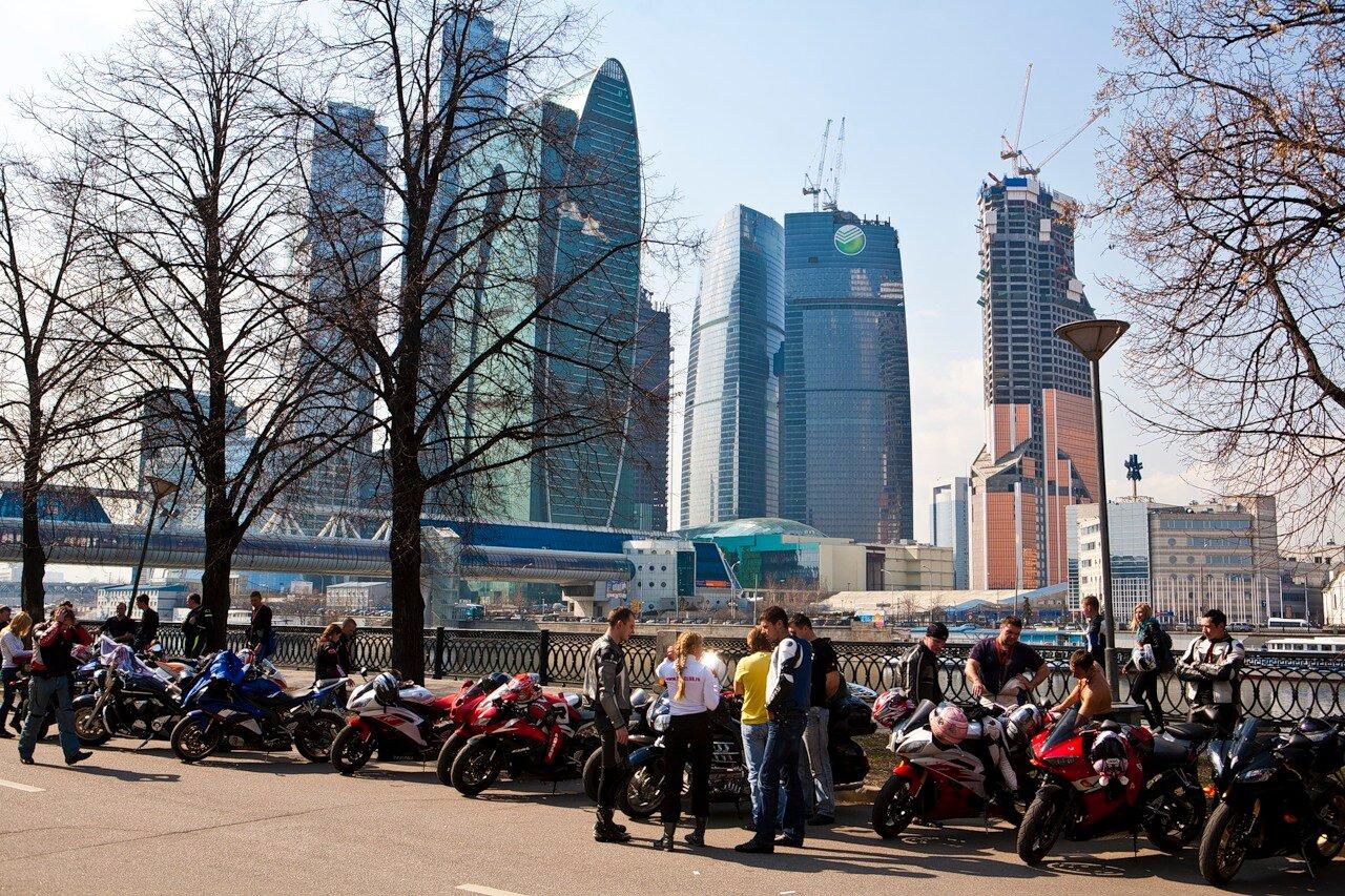 http://img-fotki.yandex.ru/get/5604/mrdtv2010.11/0_61e05_49f09df1_XXXL.jpg