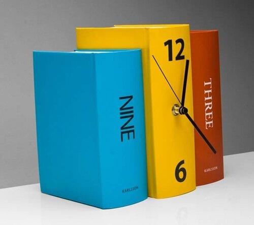 Идеи для часов