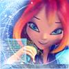 Winx-аниме-пони -Аватарки на заказ+игра укрась кроликами