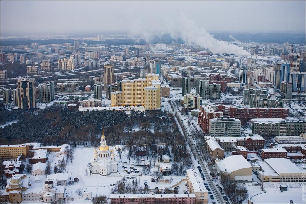 http://img-fotki.yandex.ru/get/5604/raskalov.56/0_4cecd_7b2e6c99_orig
