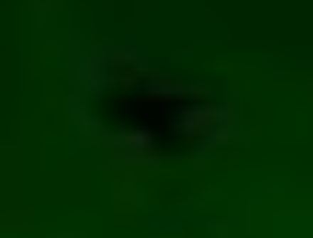 НЛО на Солнце! (фото+фильм) 0_5fced_91ec91a4_L