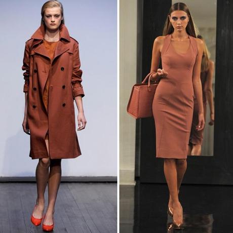 sarafan.dp.ua модные тенденции лета 2011