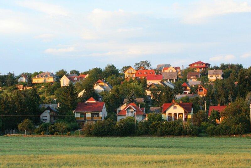 13_Дорога Венгрия-Хорватия_0315