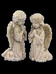 Ангелочки  0_4f90d_63f139a5_S