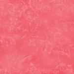 «zestaw_wielkanocny_marzeny_elementy»  0_55495_aeb584a7_S