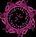 «zestaw_wielkanocny_marzeny_elementy»  0_5549f_5c68c4dd_S