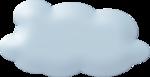 «zestaw_wielkanocny_marzeny_elementy»  0_554c3_3a6202da_S