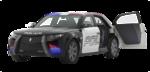 Машины  0_4f975_5709a35_S