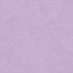 Пасхальные элементы  0_555cf_6f35920c_S