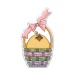 «LilyDesigns_Easter» 0_56125_23726c12_S