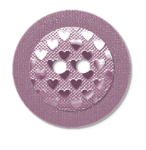 «Roseglitterknit» 0_563f8_9c56ef9f_S