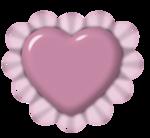 «Roseglitterknit» 0_56417_1a41c530_S