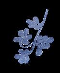 Джинсовые элементы  0_4fb06_ceb05178_S