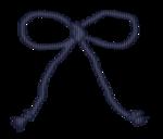 Джинсовые элементы  0_4fb5e_8a8a900f_S