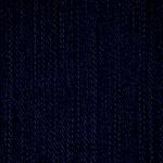 Джинса  0_4fb8e_48c07fa0_S