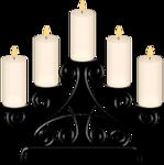 Свечи 0_575e6_3db25e7e_S