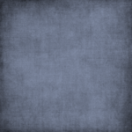 Джинса  0_4fba9_8fd17076_S