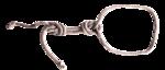 Шнуровка,скрепки , 0_57c02_e84e30c6_S