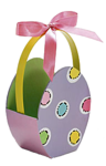 «ZIRCONIUMSCRAPS-COLORFUL EASTER AND SPRING» 0_58254_d07bc863_S