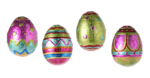 «SD EASTER BLISS» 0_58a35_21f1bfa0_S