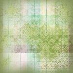 «elembuonapasqua» 0_58aff_60f95d09_S