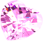 «DBV_PimpMySwag» 0_58d9a_953ce06b_S