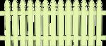 «TAG-CHAINETTE CAJ.SCR» 0_5970d_d7985dc7_S