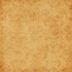 «Kit-Freebie VOYAGES-VOYAGES par Cajoline-Scrap» 0_5973c_2d720681_S