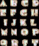 «lrjellybeanelem» 0_59f1c_ee60b90b_S