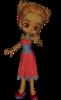 Куклы 3 D. 5 часть  0_5a7c1_3e531ef7_XS