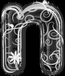 Алфавиты.  0_5beb0_2283cec3_S
