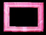 «BYMURBLOGTRAINMARCHAPRIL» 0_5cda4_1de91e42_S