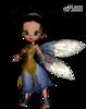 Куклы 3 D.  7 часть  0_5dbdd_efd80a80_XS