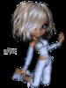 Куклы 3 D.  8 часть  0_5dd75_abcc315c_XS