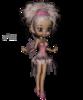 Куклы 3 D.  8 часть  0_5ddaf_1fdff7a5_XS