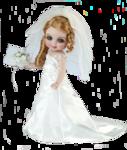 Куклы  0_5eec5_1c86a38b_S
