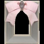 «Скрап Моя церковная община» 0_5f49a_1f412588_S
