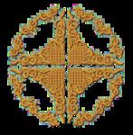 «украшение-шитье» 0_510d8_667a6c14_S