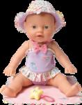 Куклы  0_5149d_825bad7d_S