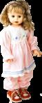 Куклы  0_514ad_bd32bbef_S