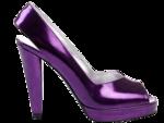 Обувь  0_5172a_5d011aa8_S