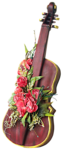 Violin_AS.png